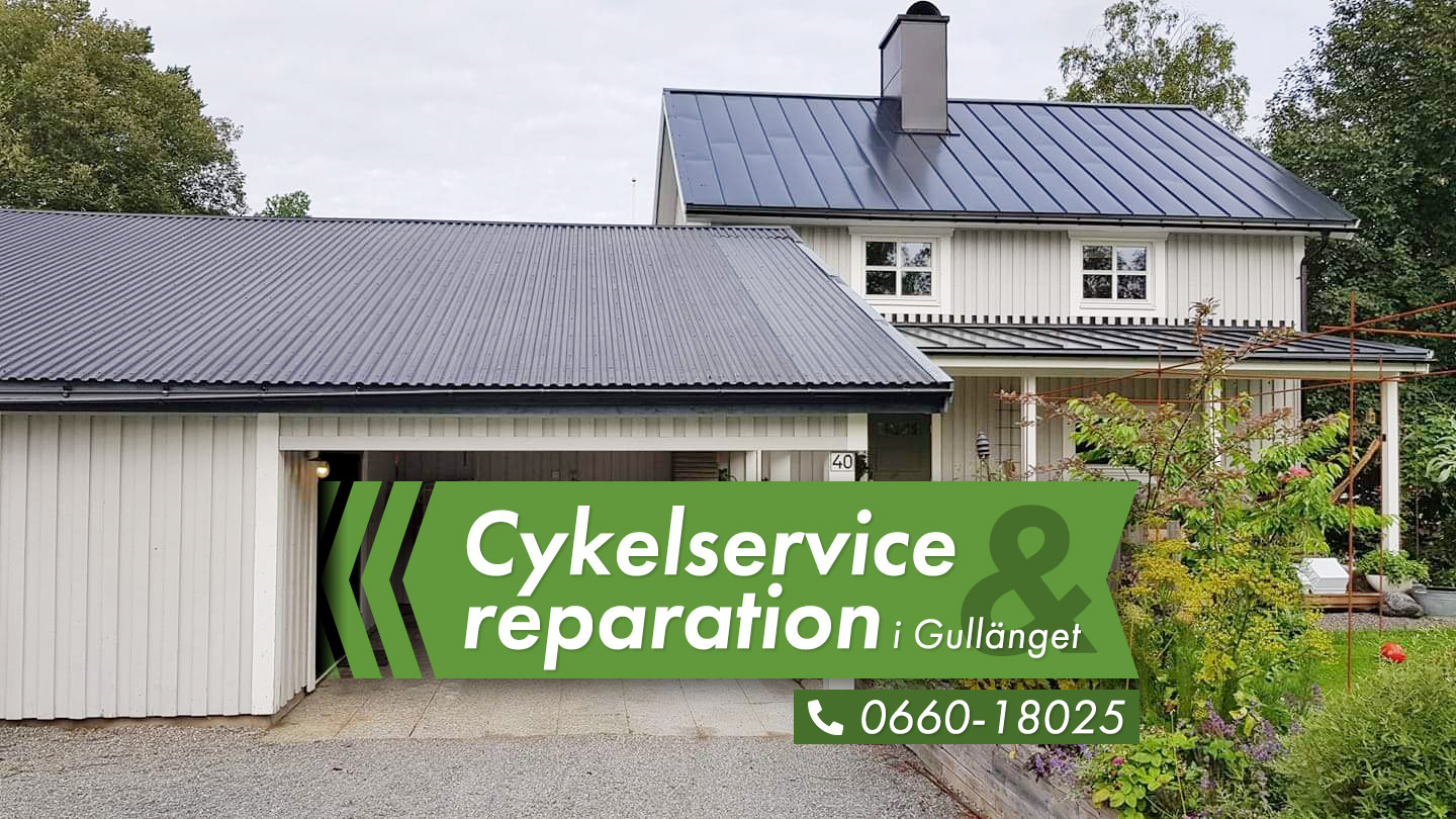 CykelOlle
